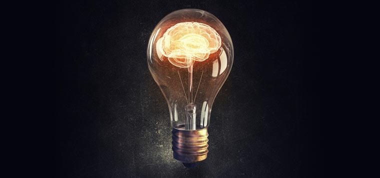 les brevets d u0026 39 inventions et le savoir faire