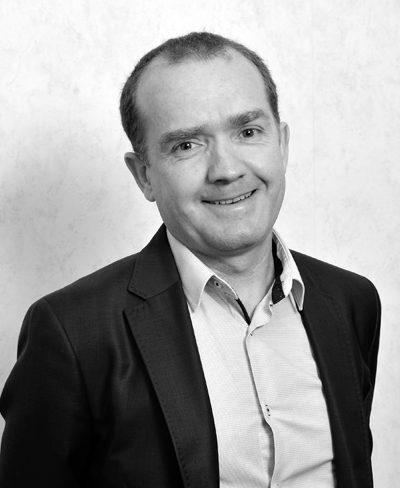 Jean-Christophe Gaury