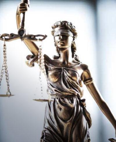 Le service juridique