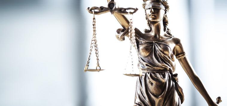 le-service-juridique