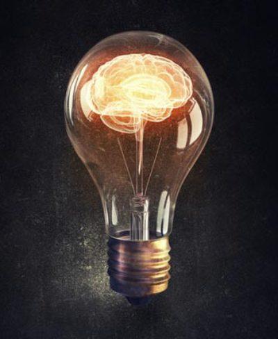 Les brevets d'invention & le savoir-faire