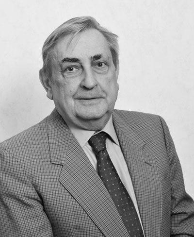 Pierre Herrburger